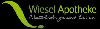 Wiesel Apotheke Rodenkirchen
