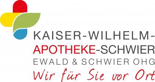 Kaiser-Wilhelm-Apotheke