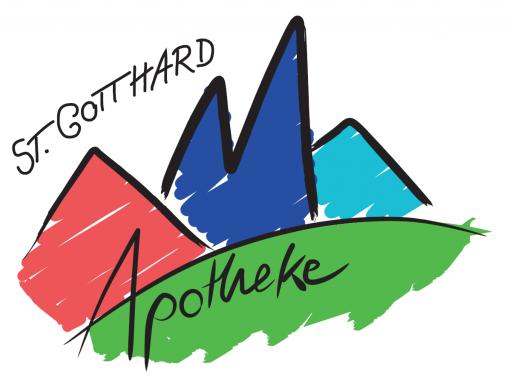 St. Gotthard Apotheke