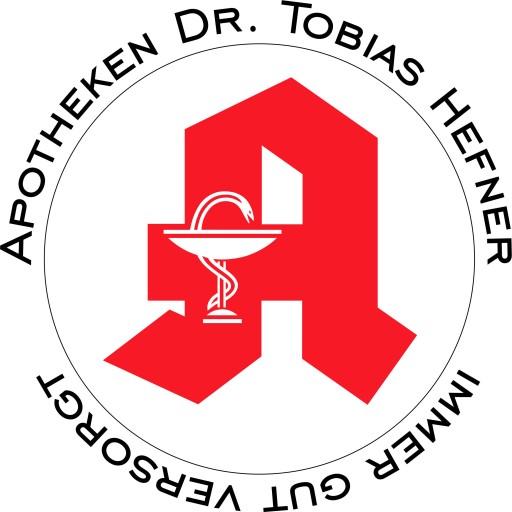 Apotheken Dr. Tobias Hefner