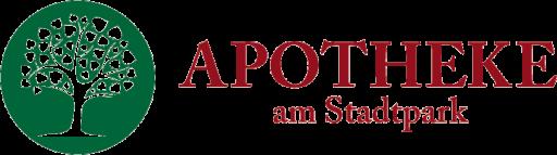 Apotheke am Stadtpark Traunstein