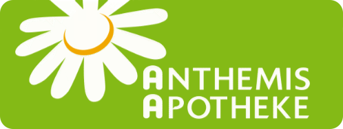 Anthemis Apotheke Ansbach