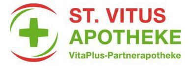 St. Vitus-Apotheke